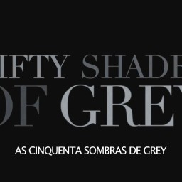 "TVI estreia ""As Cinquenta Sombras de Grey"" no Dia dos Namorados"