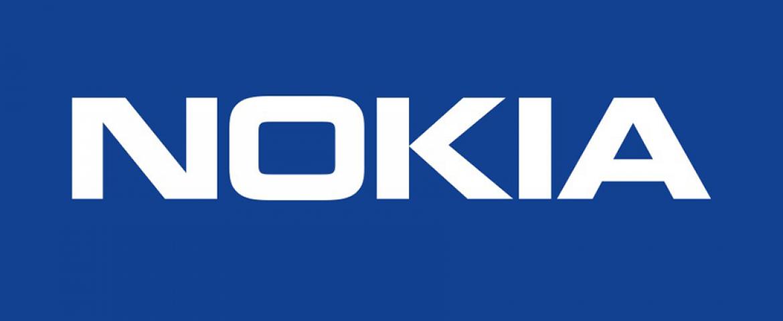 NOKIA: vídeo da marca finlandesa está a emocionar fãs!   COMVÍDEO!