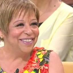 Maria Vieira questiona cargo da ministra da Justiça por causa de ser angolana.