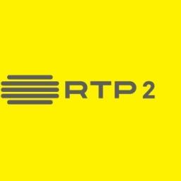 Ops! RTP2 vence SIC