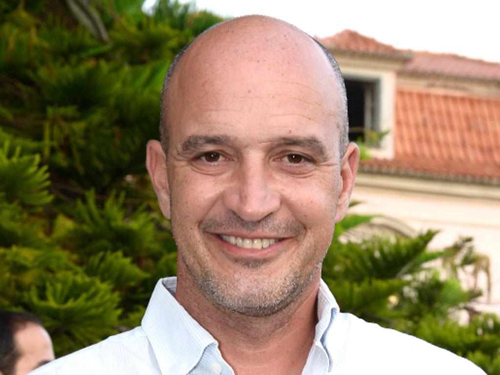 """Nuno Graciano: """"Vão para a p*** que ospariu"""""""