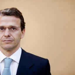 Gonçalo Reis arrepia caminho e não confirma Carlos Daniel como Director