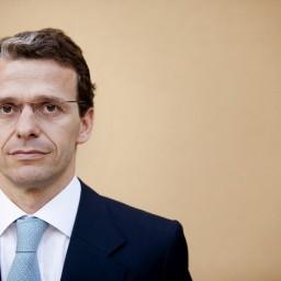 Gonçalo Reis desmente demissão de Paulo Dentinho