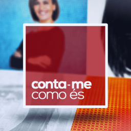Fátima Lopes com novo programa na TVI