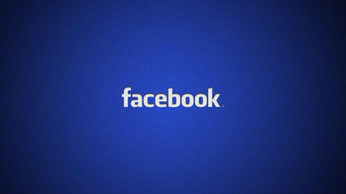 Facebook: 5 passos para saberem o que o FB sabe sobrenós