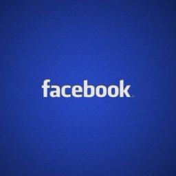 Facebook: 5 passos para saberem o que o FB sabe sobre nós