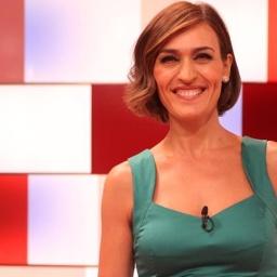'C'è Posta Per Te': TVI desiste de programa que era para Fátima Lopes