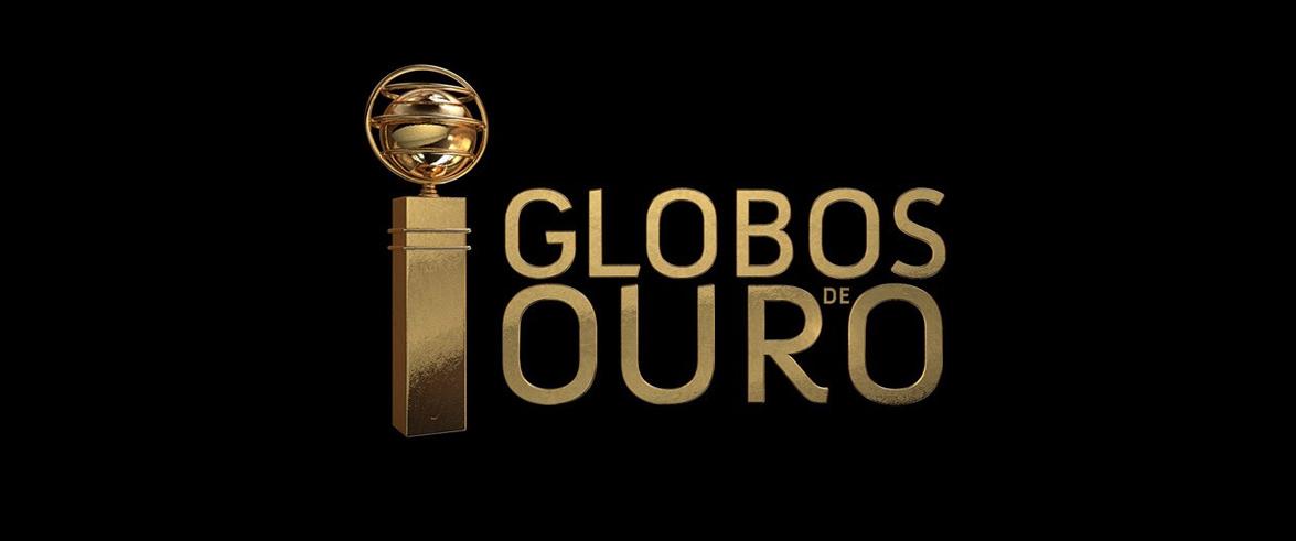Globos de Ouro 2018: SIC anuncia novoapresentador