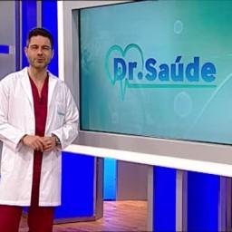 """Sirenes já tocam na SIC: """"Dr. Saúde"""" continua com baixas audiências!"""
