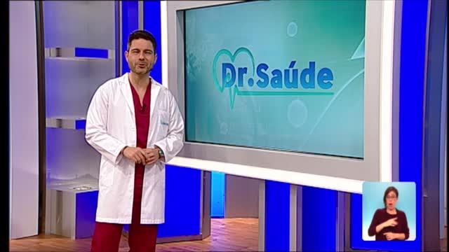 """Sirenes já tocam na SIC: """"Dr. Saúde"""" continua com baixasaudiências!"""