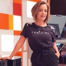 RTP: nome de Rita Ferro Rodrigues já soa nos corredores da estação pública.