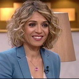 Polémica: Sandra Felgueiras denuncia falsos recibos verdes na RTP!