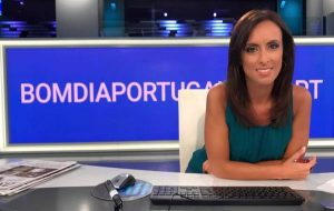 Carla-Trafaria-e1507646648516.jpg