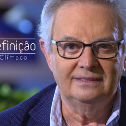 Eládio Climaco dá liderança à SIC