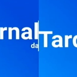 """""""Jornal da Tarde"""" sobe nas audiências"""