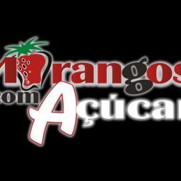 Morangos com Açúcar na televisão espanhola