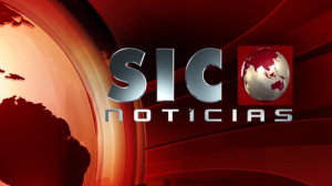 Sic-Noticias-A-News-Channel.png