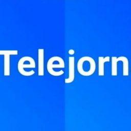 """""""Telejornal"""" foi líder de audiências e o segundo programa mais visto do dia em Portugal"""