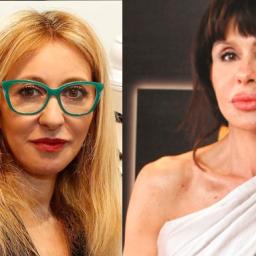 Bronca: Manuela Moura Guedes responde a Judite Sousa