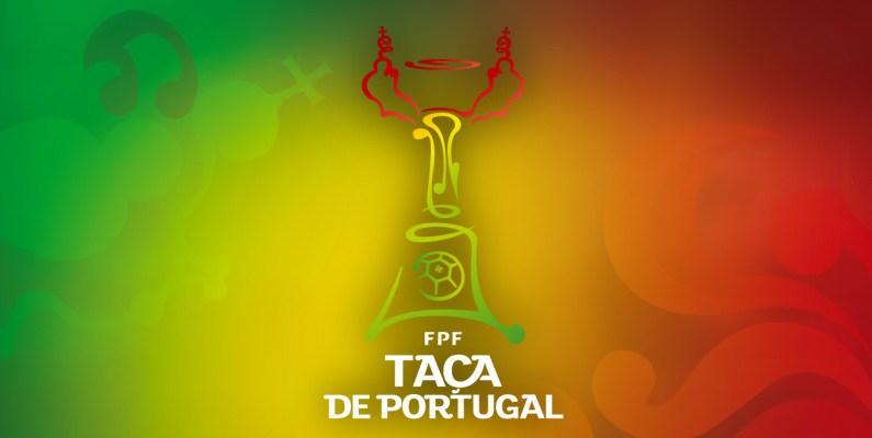 Taça-de-Portugal