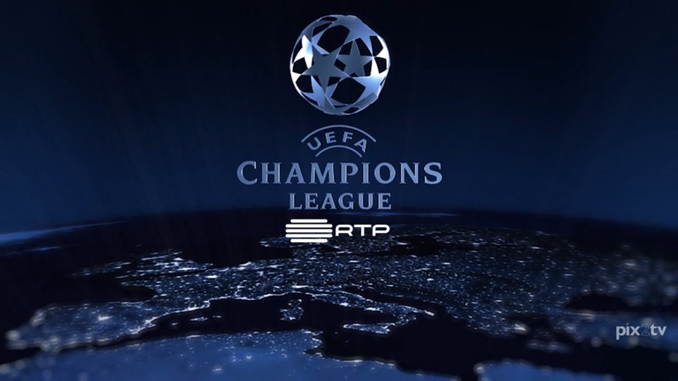 Champions League RTP.png