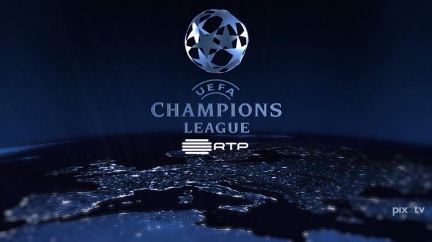 Champions League RTP.png