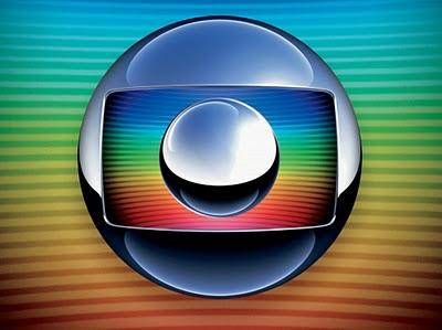 Globo-20121.jpg