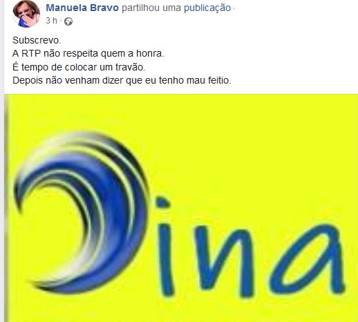 manuelabravortp.png