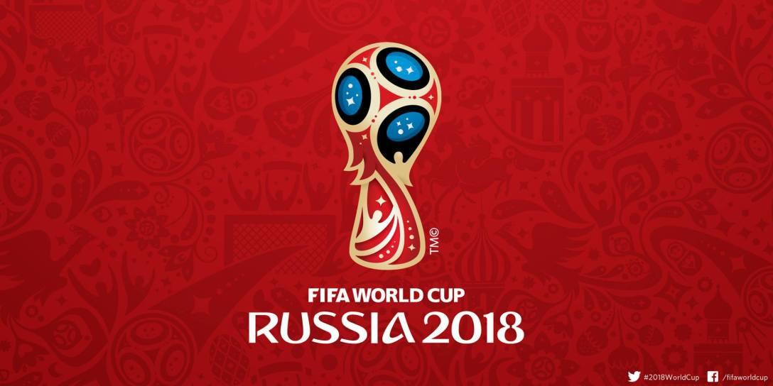 Mundial-2018.jpg
