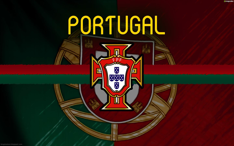 """Fond D Écran Portugal mundial 2018: segundo jogo de portugal faz sic """"rebentar"""" com a"""