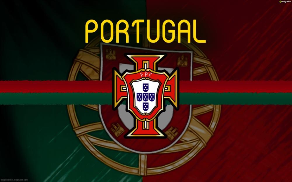 portugal-fond-d-ecran-hd.jpg
