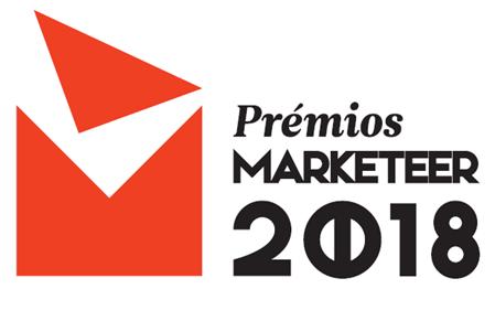 premios-marketter-2018-rtp.png