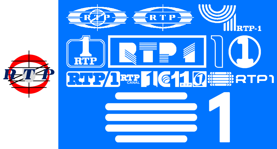 RTP1_montage.png
