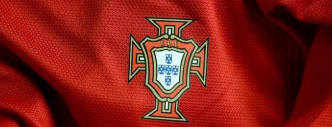 Vila-do-Conde-vai-homenagear-os-8-jogadores-vilacondenses-da-Seleção-Nacional-de-Futebol-650x250.jpg
