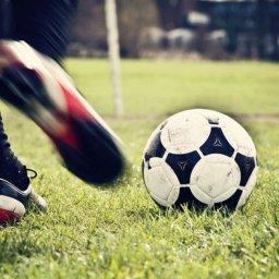 Ver futebol custa mais com o inicio da nova época