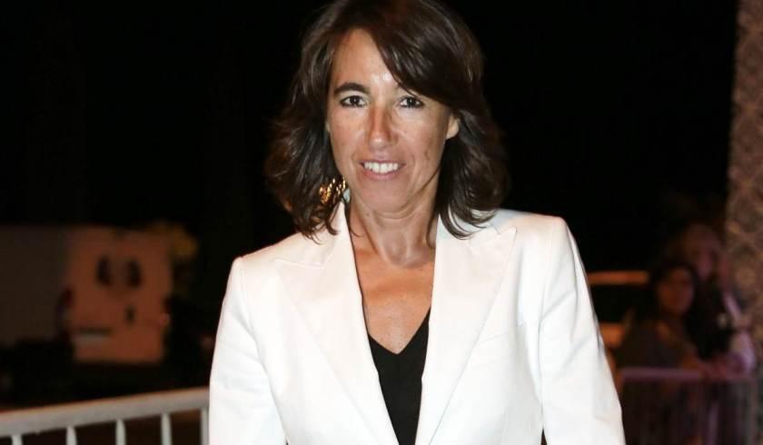 Gabriela-Sobral.jpg