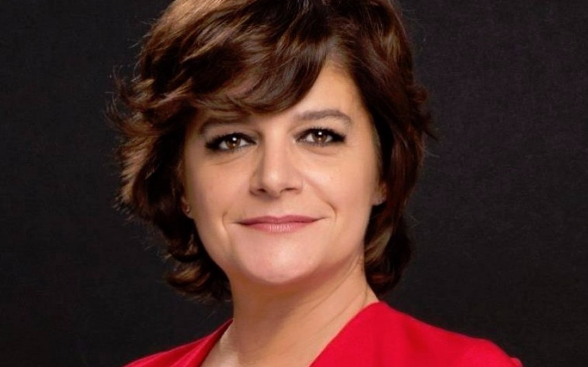 nova-gente-55010-noticia-julia-pinheiro-apresentadora-foi-acusada-de-fracassar.jpg