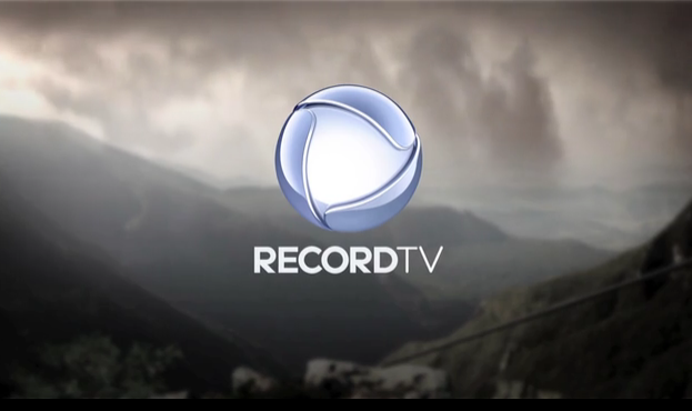 record-tv-dinheiro.png