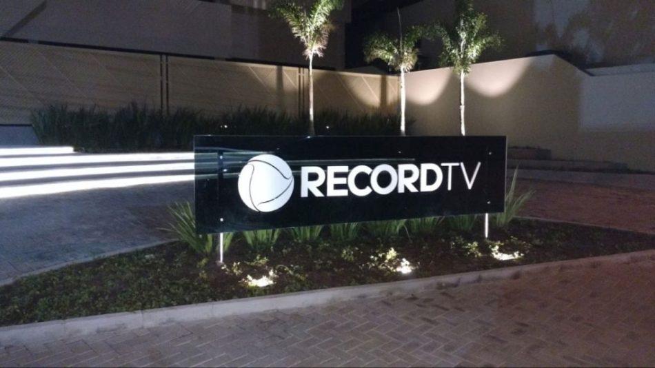 recordtv-1024x576.jpg