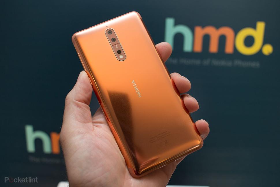 141922-phones-review-nokia-8-polished-image1-jotas465wm.jpg