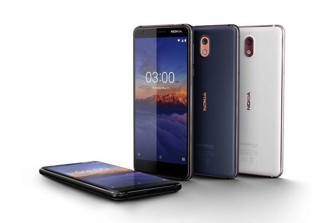 Nokia-3.1-2.jpg