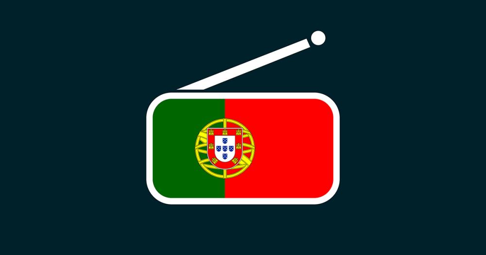 portugal-logo_1200x630.png
