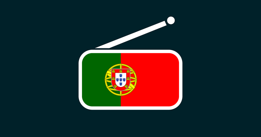 portugal-logo_1200x630.png
