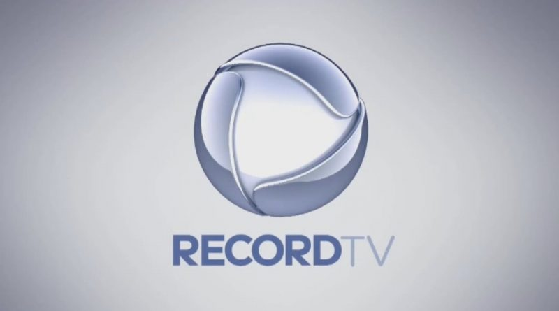 recordtv-800x445.jpg