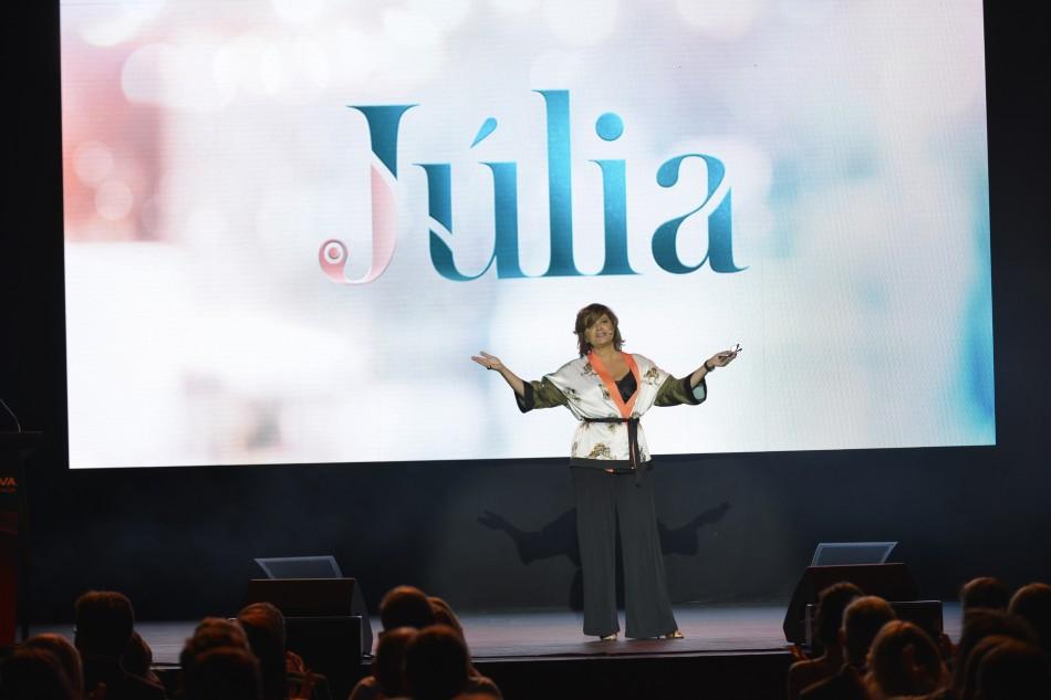 julia-pinheiro-programa-tardes-sic.jpeg
