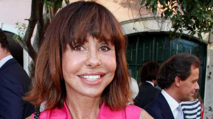 Manuela-Moura-Guedes-Notícias-ao-Minuto.jpg