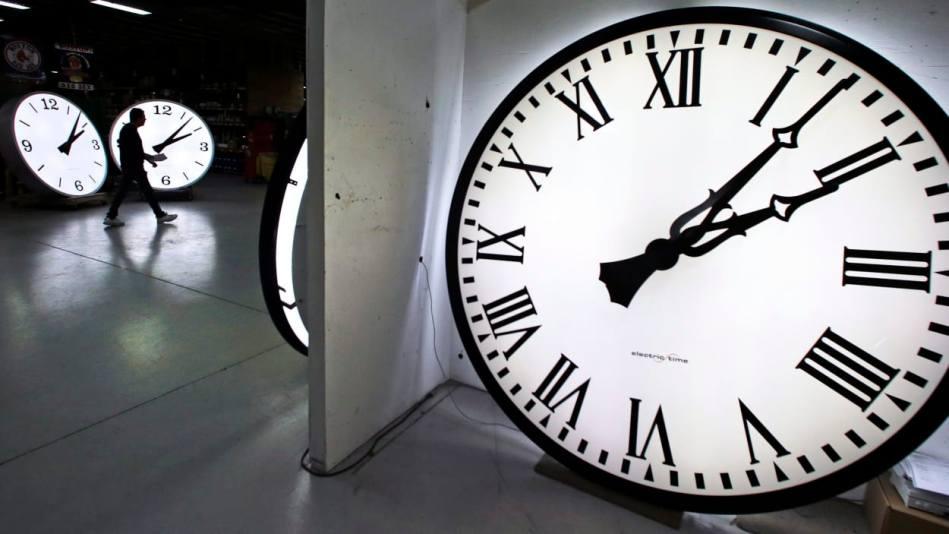 changement-heure-fuseau-ete-horloge.jpg
