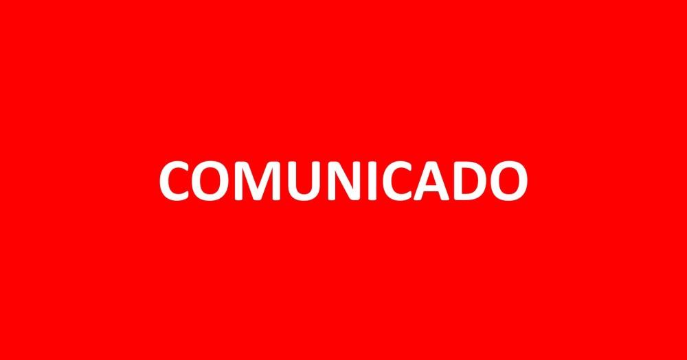 Comunicado.jpg