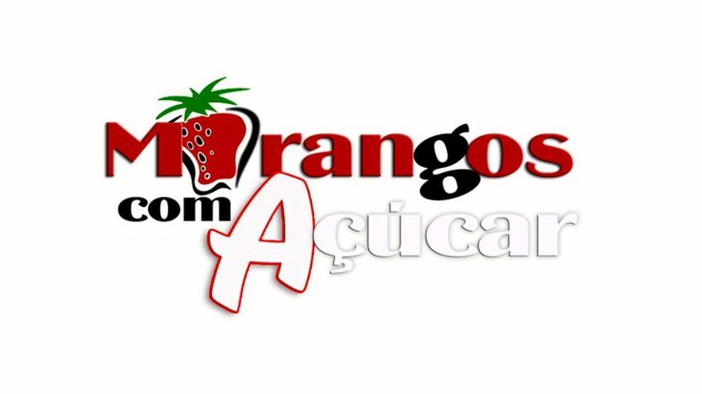 morangos-990x556.jpg