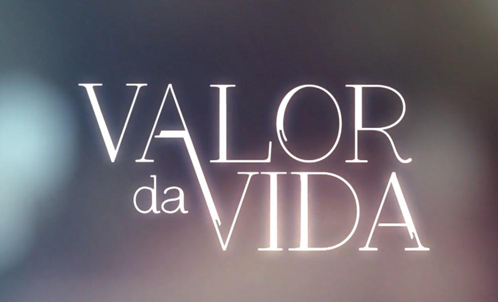 valor-da-vida_.jpg